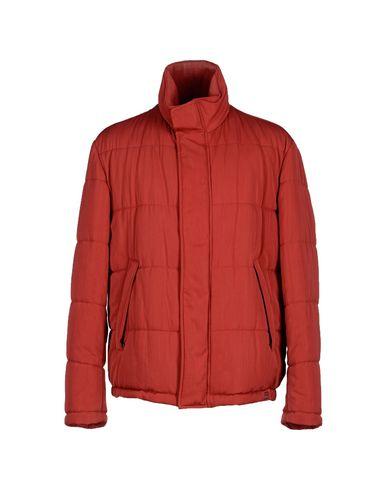 Куртка PAL ZILERI CONCEPT 41596772NW