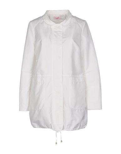 Легкое пальто BLUGIRL FOLIES 41597061KN