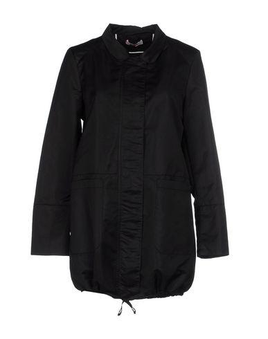 Легкое пальто BLUGIRL FOLIES 41597061VL
