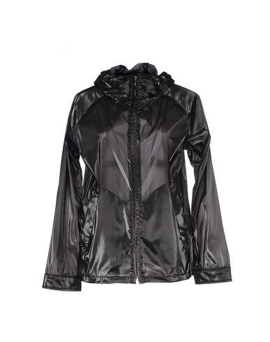 Куртка ARMANI COLLEZIONI 41597189CI