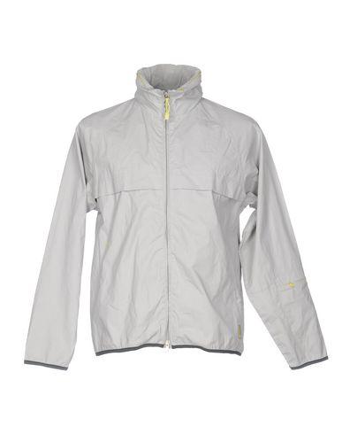 Куртка CHAMPION 41597688RL