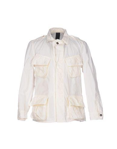 Куртка (+) PEOPLE 41598629PB