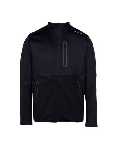 Куртка PORSCHE DESIGN SPORT BY ADIDAS 41598924WL