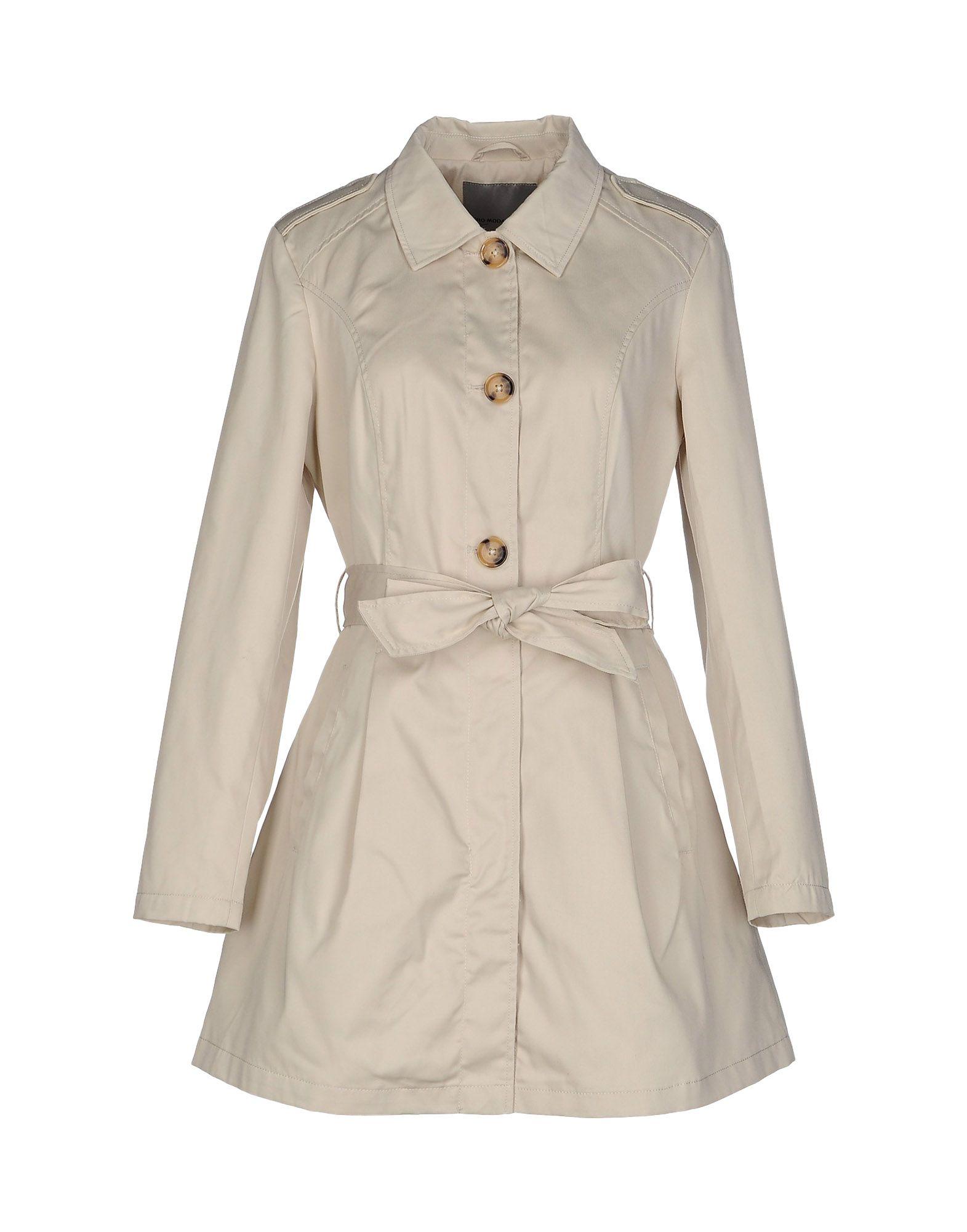 manteau femme vero moda jusqu 70 soldes deuxi me d marque. Black Bedroom Furniture Sets. Home Design Ideas