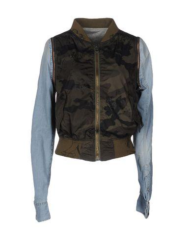Куртка (+) PEOPLE 41599307XI