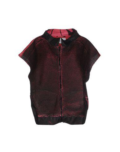 Куртка BRAND UNIQUE 41599403CF