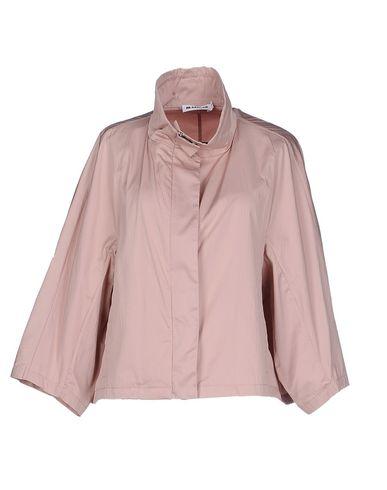 Куртка JIL SANDER 41599982QB