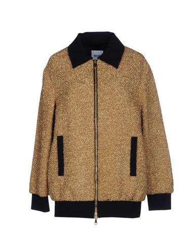 Куртка MOSCHINO CHEAPANDCHIC 41600952PE
