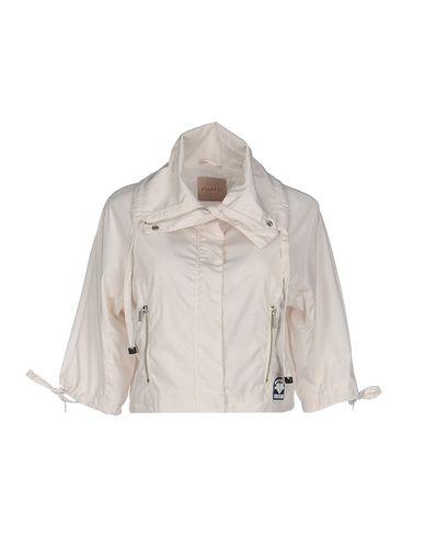 Куртка PHARD 41602039PT
