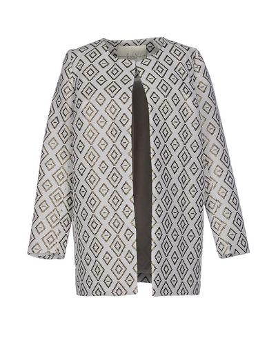 Легкое пальто ELLA LUNA 41602292SW
