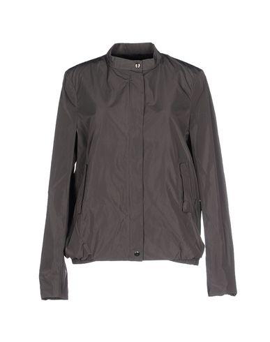 Куртка CALVIN KLEIN 41603503CB
