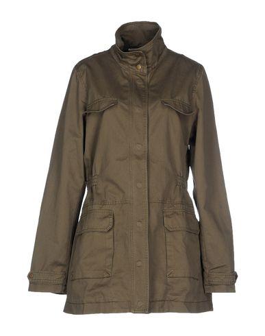 Куртка DEHA 41603660RJ