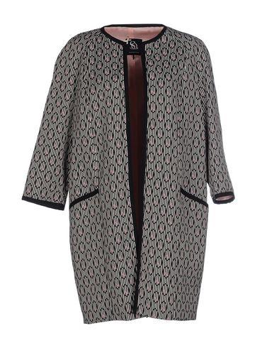 Легкое пальто SINEQUANONE 41603930XO