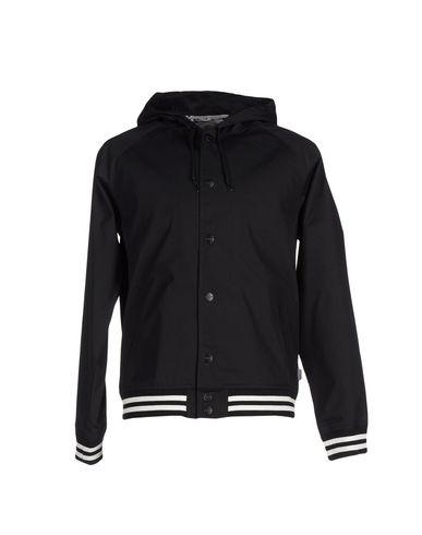 Куртка CARHARTT 41604055FX