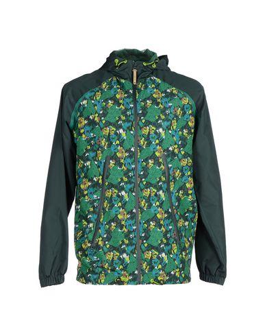 Куртка HUMOR 41604302DC