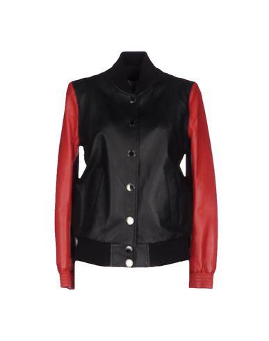 Куртка PIERRE BALMAIN 41604452FO