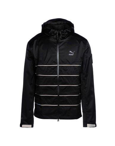 Куртка PUMA X ICNY 41604524WE