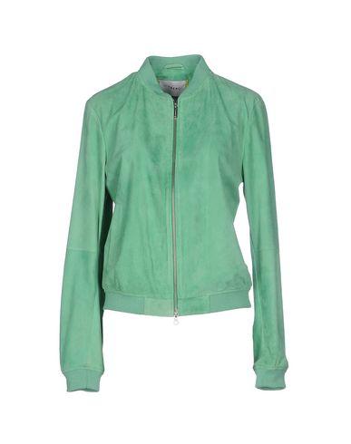 Куртка ICEBERG 41604585EL