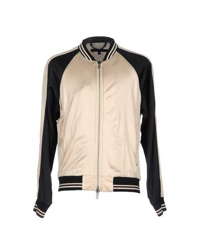 Куртка MARC BY MARC JACOBS 41604841OL
