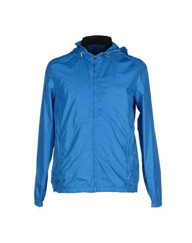 Куртка ACNE STUDIOS 41605775CA