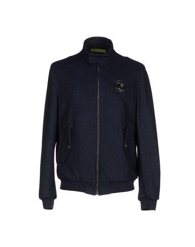 Куртка VERSACE JEANS 41605938FG
