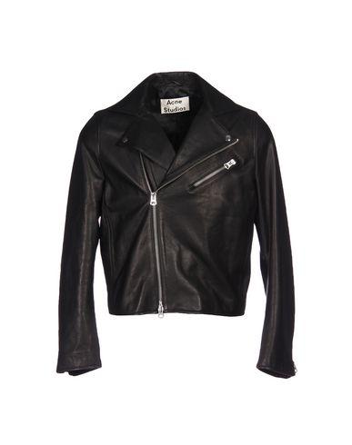 Куртка ACNE STUDIOS 41605985KW