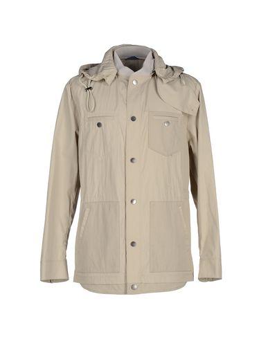 """Куртка VIKTOR & ROLF """"MONSIEUR"""" 41606007SP"""