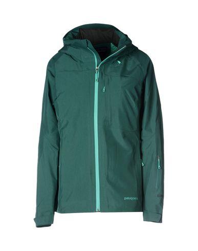 Куртка PATAGONIA 41606046AO