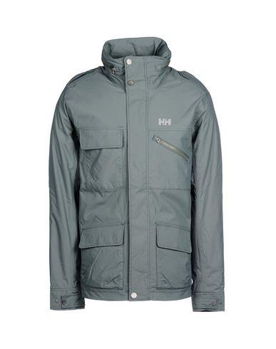 Куртка HELLY HANSEN 41606127HU
