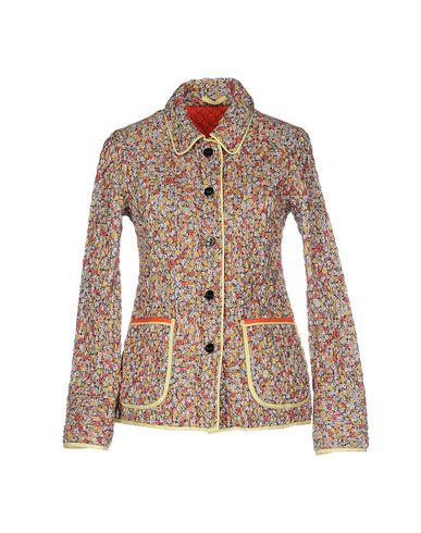 Пиджак от LANDI