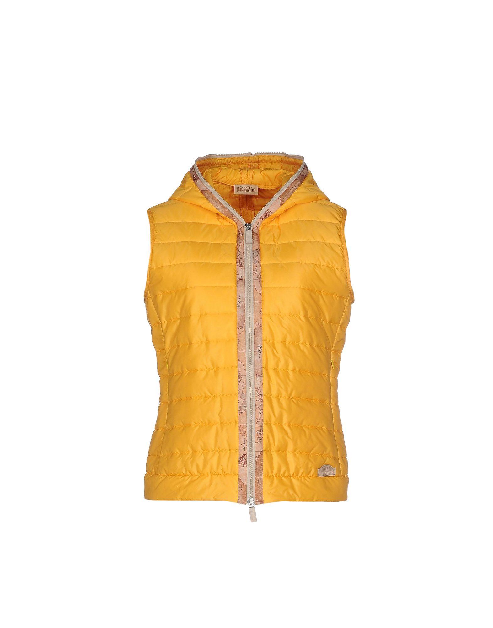 DONNAVVENTURA BY ALVIERO MARTINI 1A CLASSE Jackets