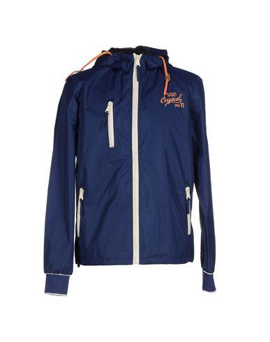 Куртка BLEND 41606466KV