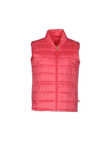 Куртка 19.70 NINETEEN SEVENTY 41606522QM