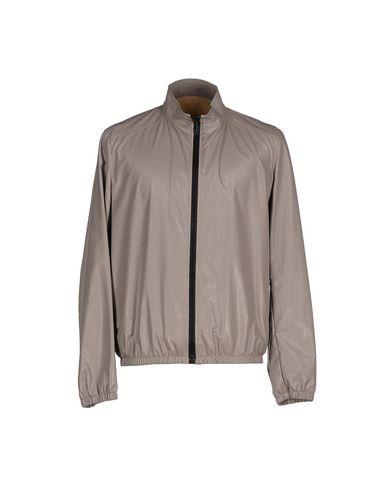 Куртка от MSGM