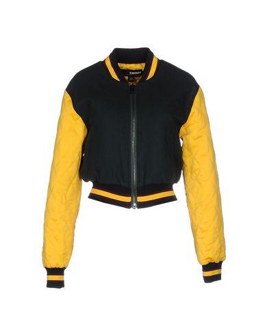Куртка CARA D. X DKNY 41607331BJ