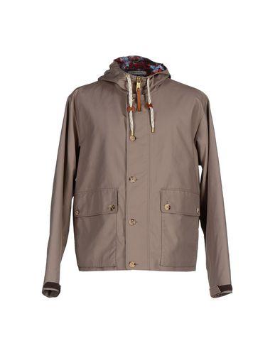 Куртка MARC JACOBS 41607774OB