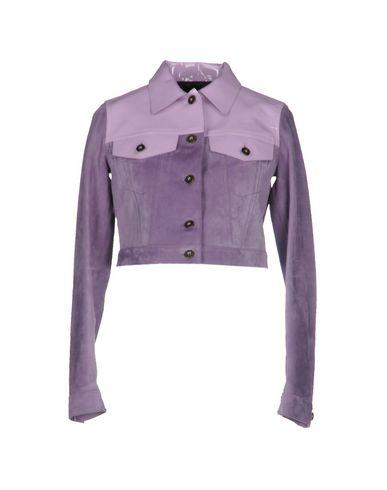 Куртка BURBERRY PRORSUM 41608414LH