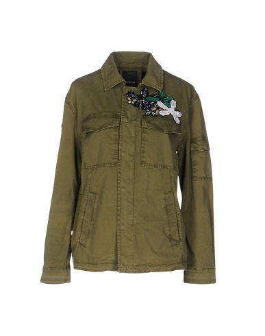 Куртка PINKO 41608716BH