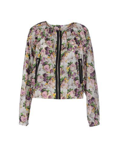 Куртка MSGM 41609260FF