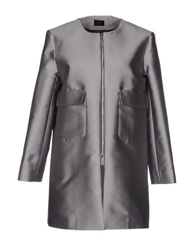 BLANCA LUZ Легкое пальто