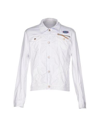 Куртка FRANKIE MORELLO 41609758DN