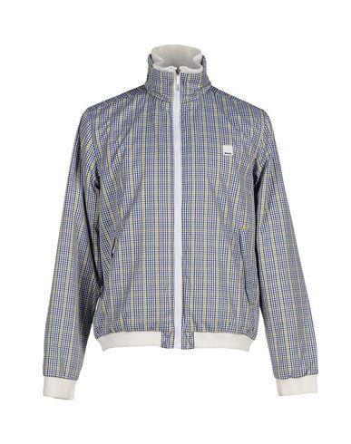 Куртка BENCH 41609965DP