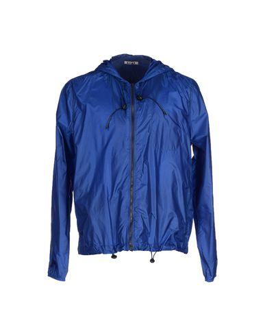 Куртка ACNE STUDIOS 41610309NP
