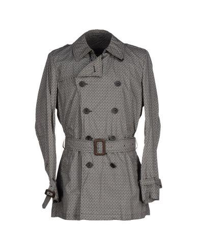 Куртка HERNO 41610682XI
