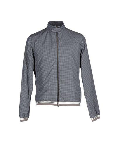 Куртка HERNO 41610700FX