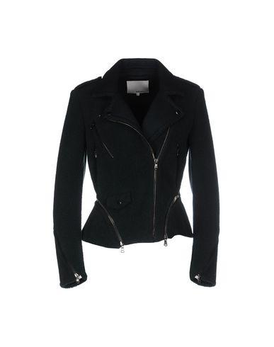 Куртка 3.1 PHILLIP LIM 41610873DG