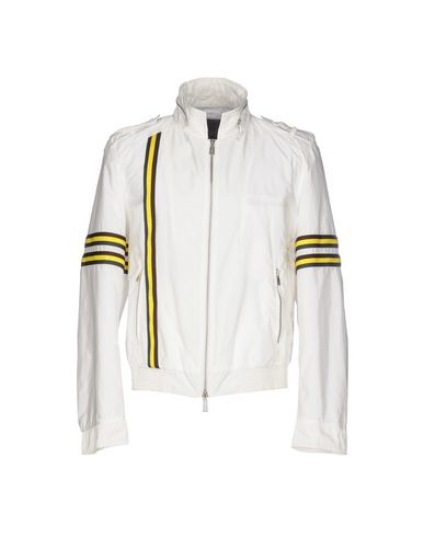 Куртка RICHMOND X 41611292HH