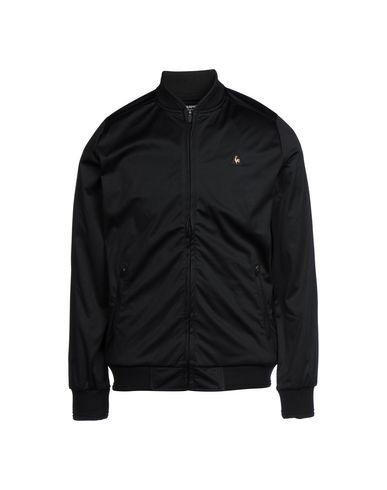 Куртка LE COQ SPORTIF 41611937PL