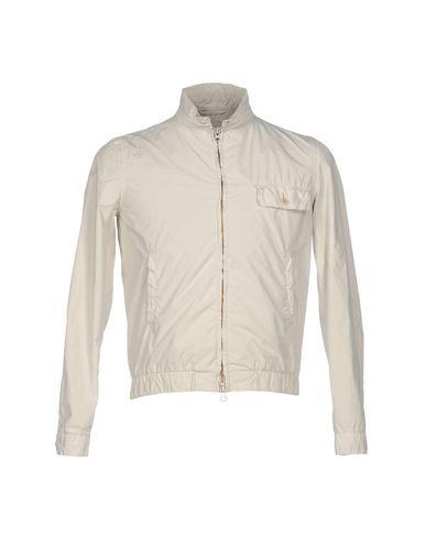 Куртка ASPESI 41612373FL
