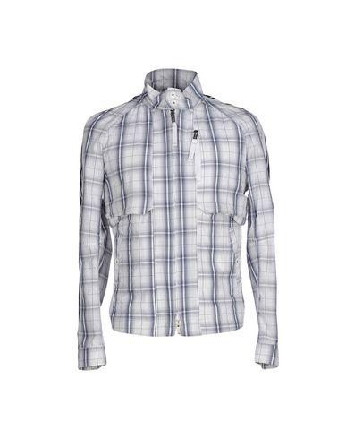 Куртка HIGH 41612925TM